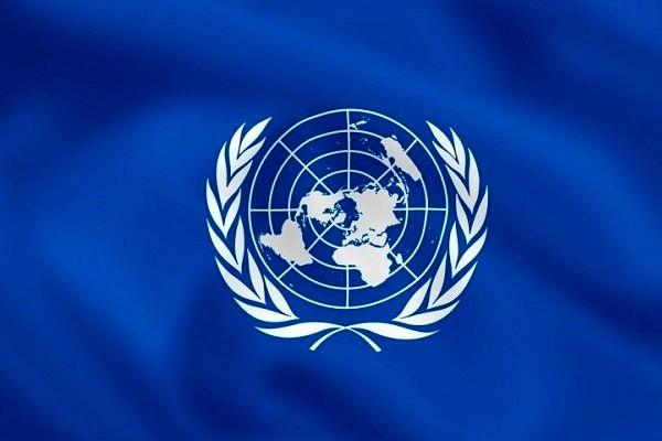 دبیرکل های سازمان ملل